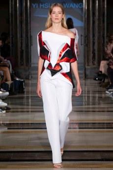 Fju talents ss19 fashion scout (23)