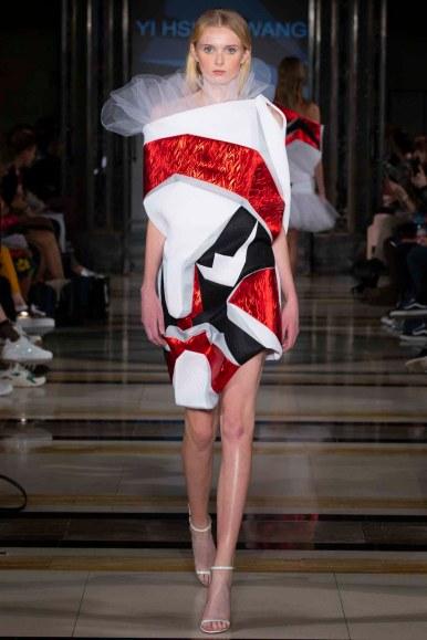 Fju talents ss19 fashion scout (26)