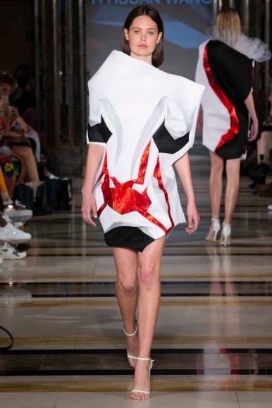 Fju talents ss19 fashion scout (27)