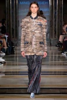 Fju talents ss19 fashion scout (6)