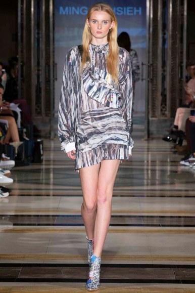 Fju talents ss19 fashion scout (8)