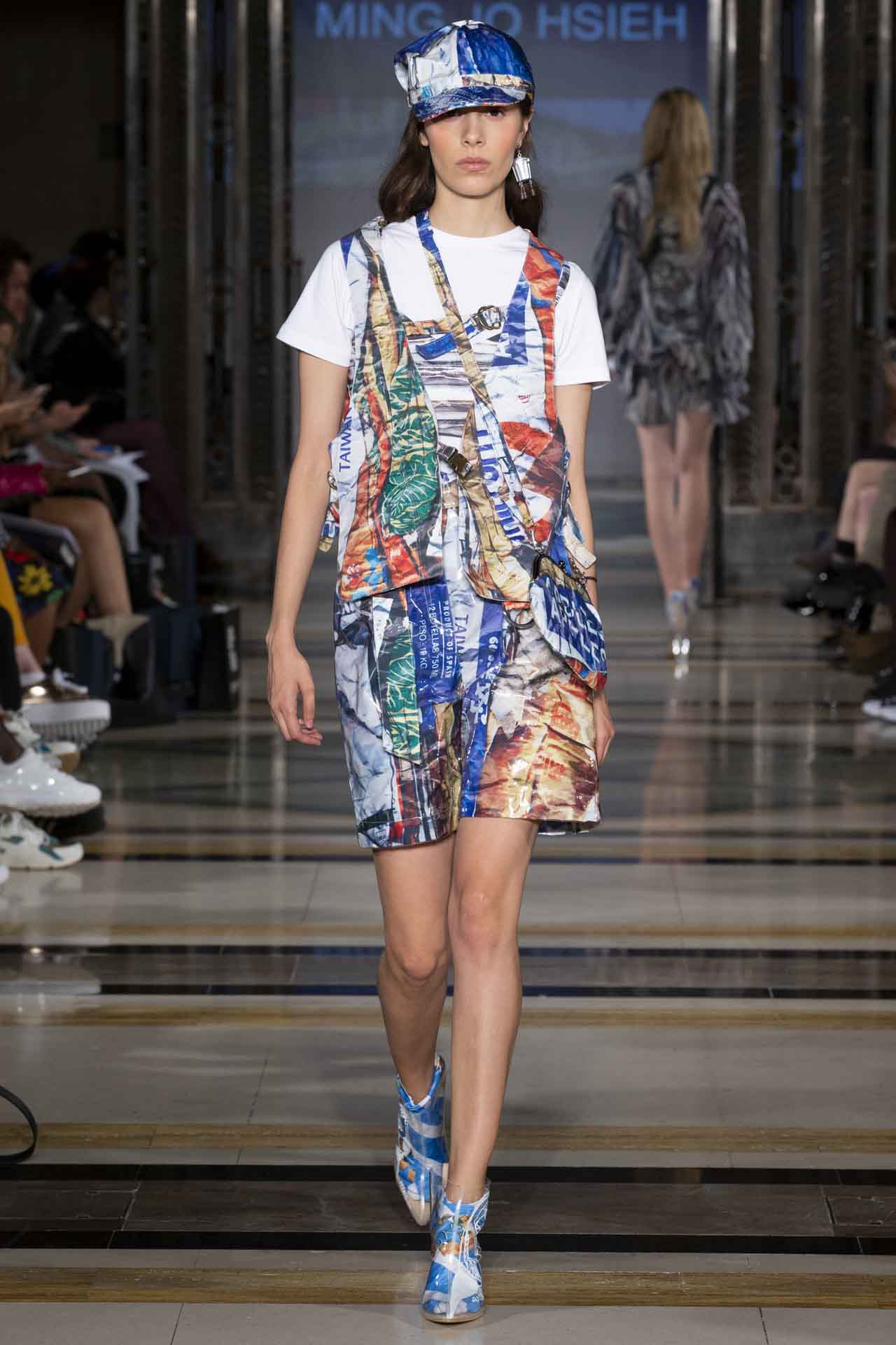 Fju talents ss19 fashion scout (9)