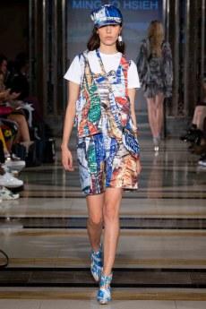 Fju talents ss19 fashion scout (9)