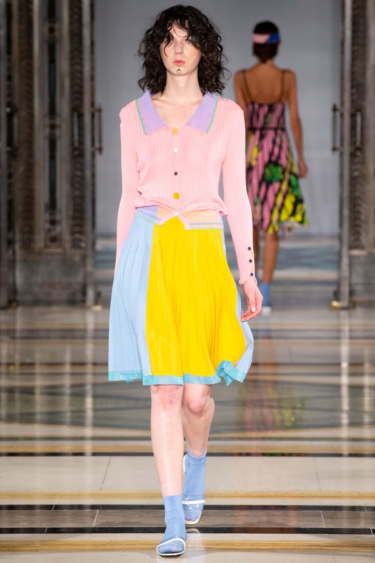 Fashion scout merit award winner i am chen (11)