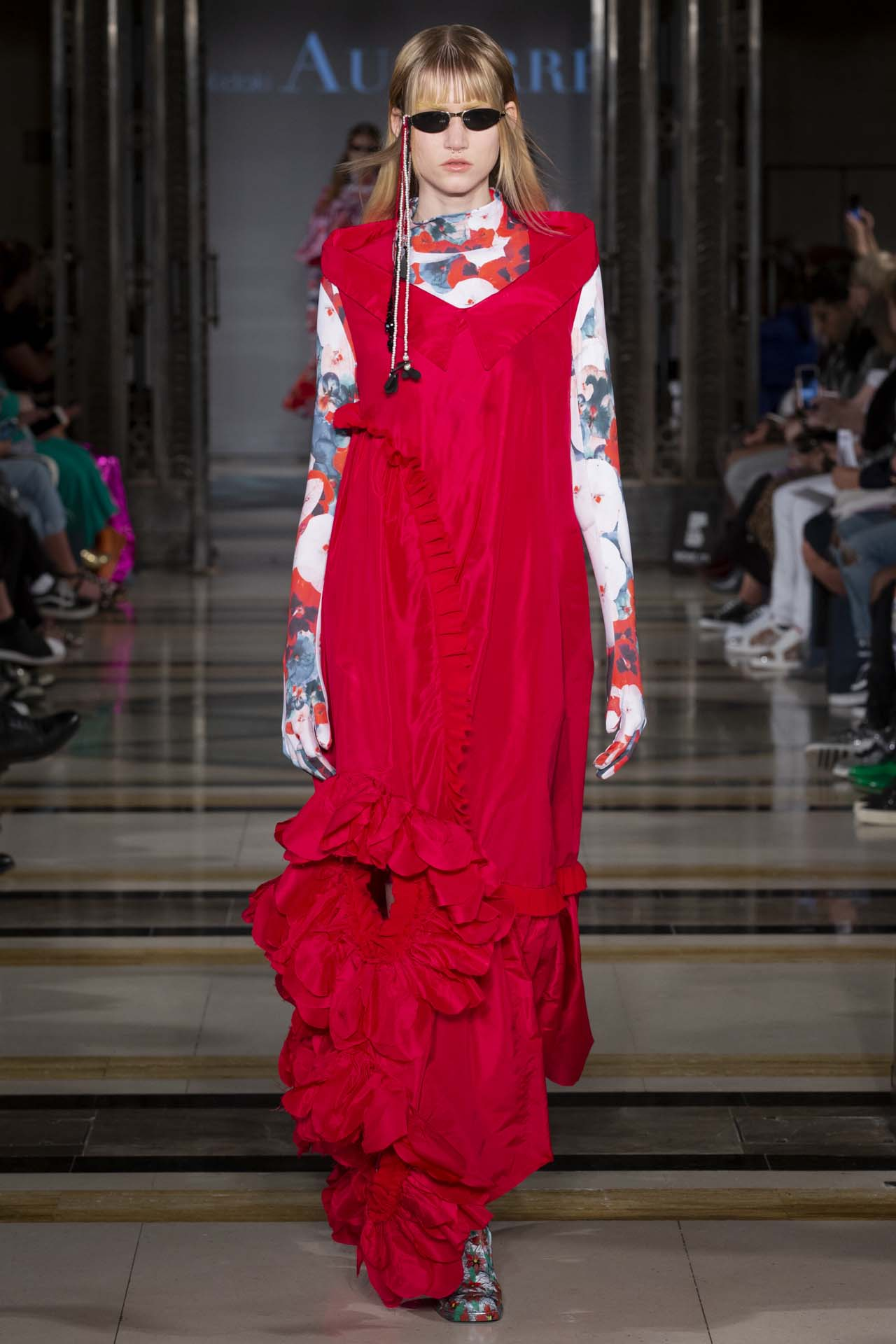 Fashion scout ss19 ones to watch aucarre (8)