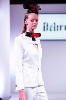 House of delire fashions finest lfw (4)