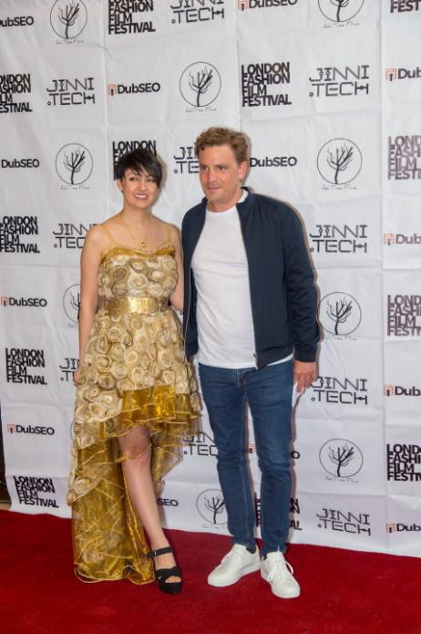 London film and fashion festival 2018 (3)