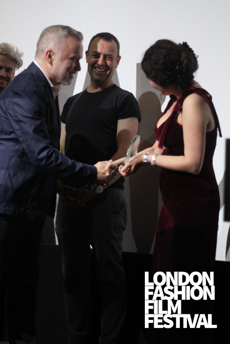 London film and fashion festival 2018 (7)