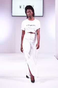 Louisa moody fashions finest lfw (2)