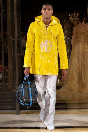 Malan breton pam hogg ss19 london fashion week (17)