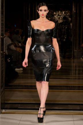Malan breton pam hogg ss19 london fashion week (23)