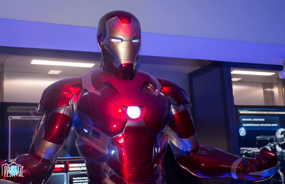 Marvel's avengers s.t.a.t.i.o.n. paris (6)
