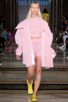 Nous etudions ones to watch fashion scout ss19 (3)