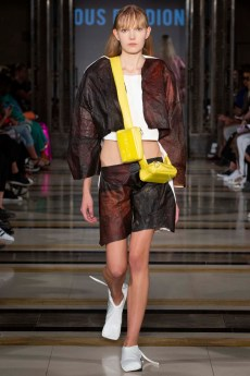Nous etudions ones to watch fashion scout ss19 (4)