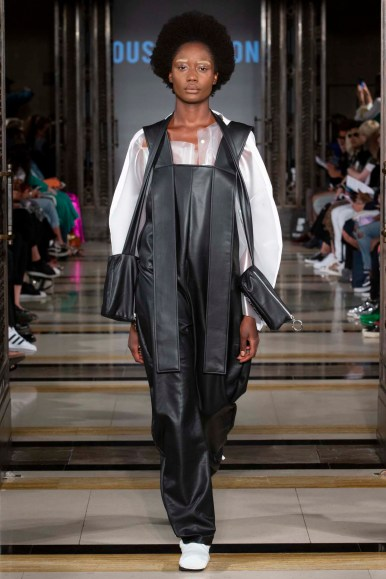 Nous etudions ones to watch fashion scout ss19 (5)