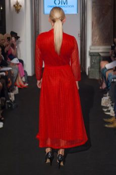 Omar mansoor ss19 london fashion week 2018 (1)