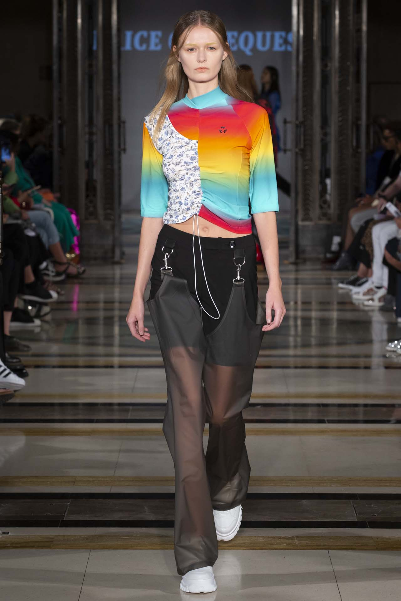 Price on request ones to watch fashion scout ss19 (10)