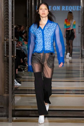 Price on request ones to watch fashion scout ss19 (11)