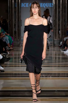 Price on request ones to watch fashion scout ss19 (2)