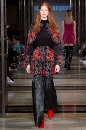 Price on request ones to watch fashion scout ss19 (9)