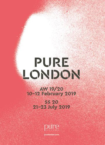 Pure london new aw19 campaign redefining disruption 1 2