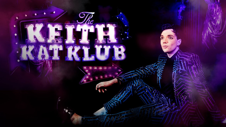 The keith kat club