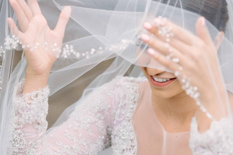 Wedding Mission