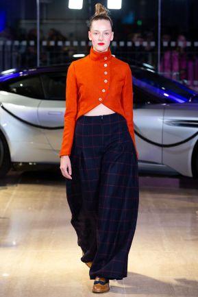Herrunway ss19 london fashion week (10)