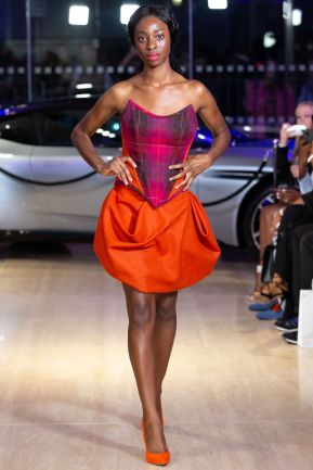 Herrunway ss19 london fashion week (19)