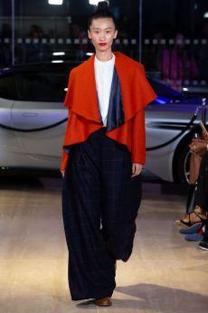 Herrunway ss19 london fashion week (5)