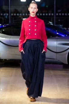 Herrunway ss19 london fashion week (6)