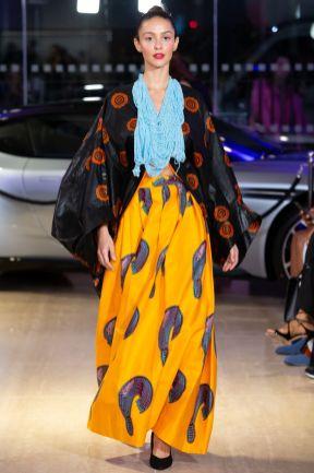 Herrunway ss19 london fashion week (9)