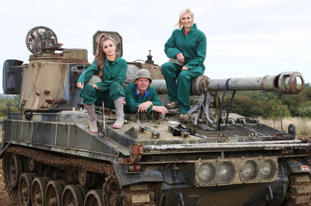 Pinpep tanks 221018 002