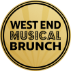 West end musical brunch