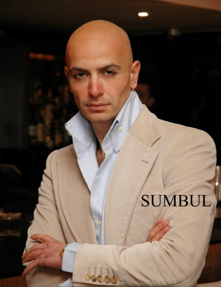 Sumbul