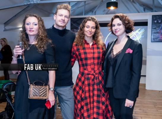 Flame international fashion and art festival (1)
