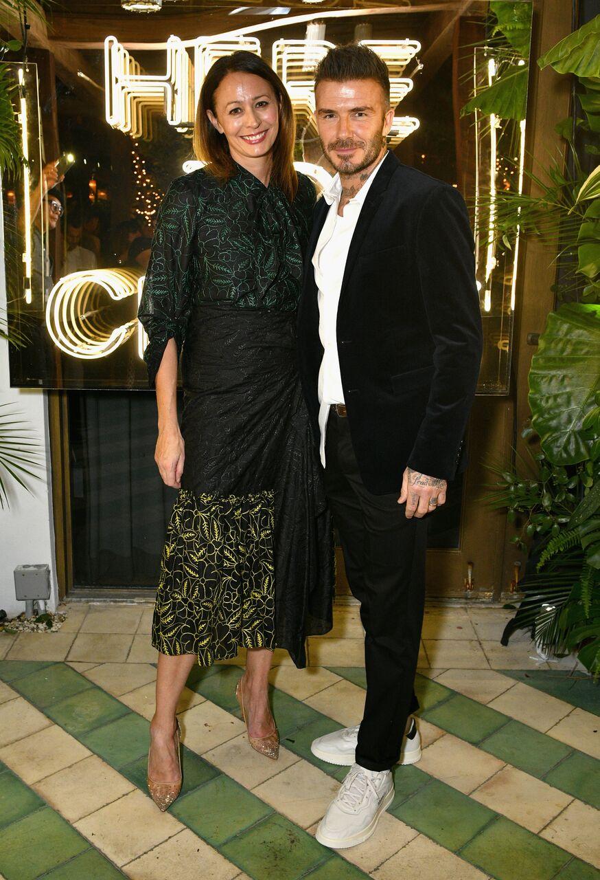 Adidas originals, david beckham and british fashion council here to create (8)