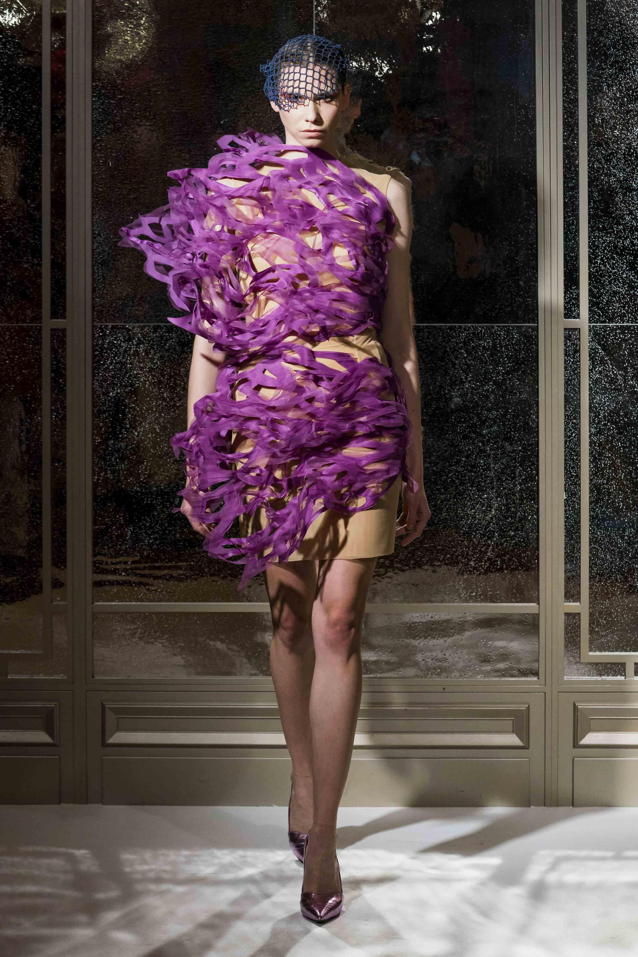 Armine ohanyan couture show (14)