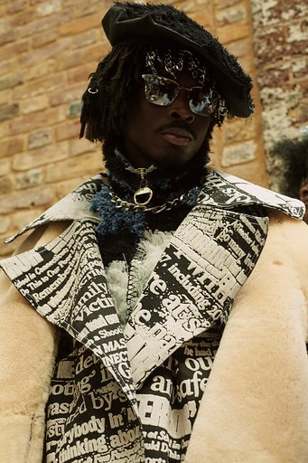 Fashion scout announces tolu coker (7)