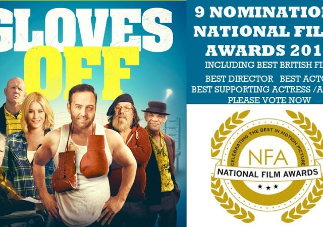 National film awards brad moore