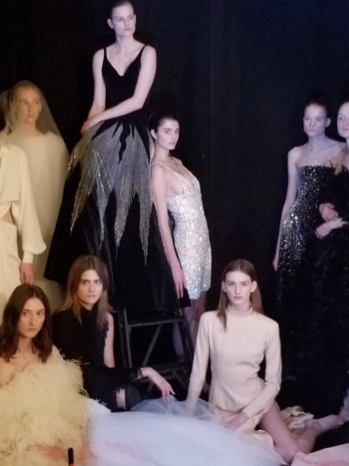 Ahmed alkhyeli aw19 collection (3)