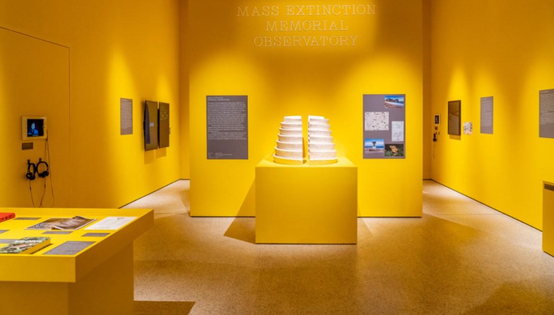 Design museum making memory (6)
