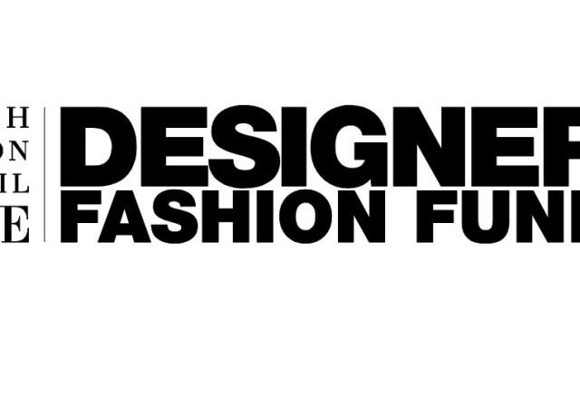 Designer fashion fund