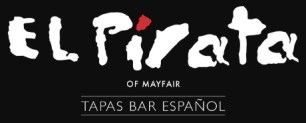El pirata of mayfair