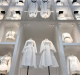 Christian dior exhibition (2)