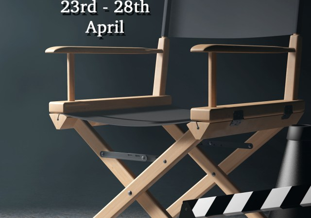 Unrestricted view film festival 2019
