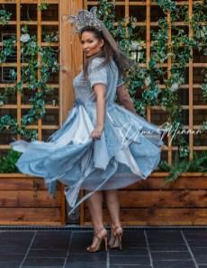 York fashion week 2019 (11)
