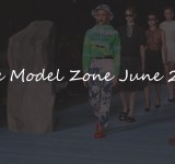 The model zone june 2019