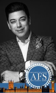Malan breton – he ambassador for taiwan – designer photographed by danny baldwinc stamped