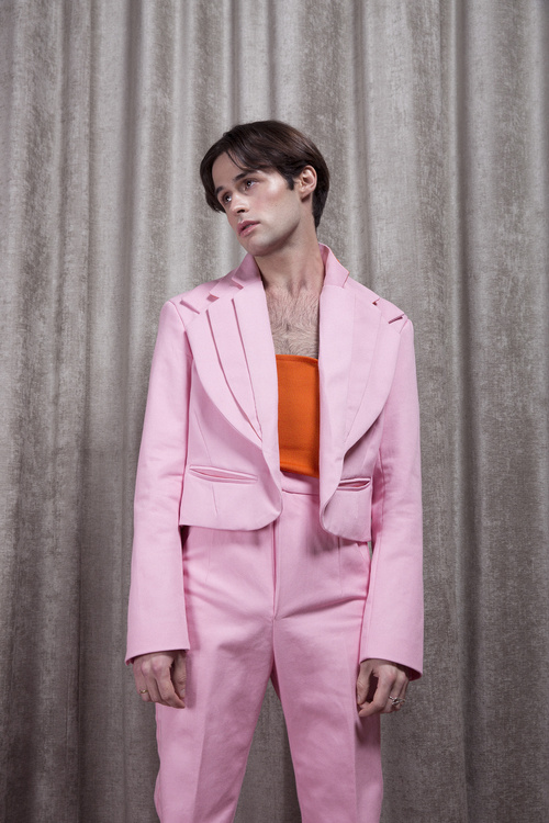 The jacqueline loekito label's aw19 collection (2)